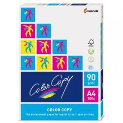 Papier xero Color Copy A4 250g/m2 125 arkuszy