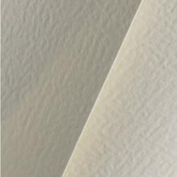 Karton ozdobny ARGO Czerpany kremowy 230 g/m2 20 ark. A4