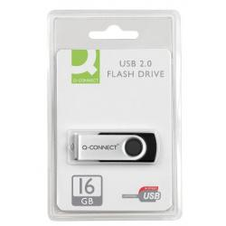 PENDRIVE USB 2.0 Q-CONNECT 16GB