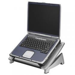 PODSTAWA POD LAPTOP FELLOWES OFFICE SUITES™