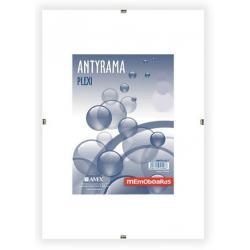 ANTYRAMA PLEKSI 70x100cm MEMOBOARDS