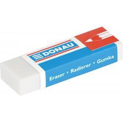 GUMKA UNIWERSALNA DONAU 62x21x11mm