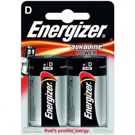 BATERIE ENERGIZER BASE D LR20 (2)