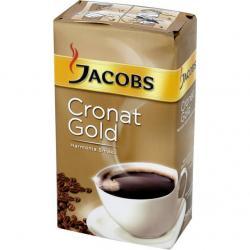 KAWA JACOBS CRONAT GOLD 250 G MIELONA