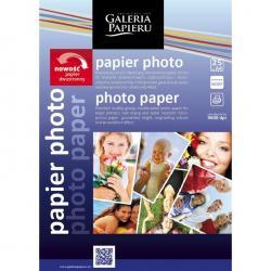 PAPIER FOTOGRAFICZNY A4 200 G GLOSS INKJET (25)