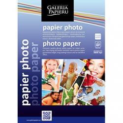 PAPIER FOTOGRAFICZNY A4 240 G GLOSS INKJET (25)