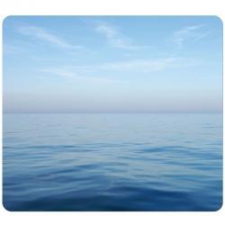PODKŁADKA POD MYSZ FELLOWES OCEAN