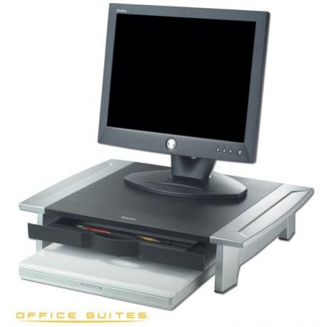 PODSTAWA POD MONITOR FELLOWES OFFICE SUITES