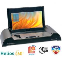 TERMOBINDOWNICA FELLOWES HELIOS 60