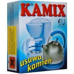 ODKAMIENIACZ KAMIX 150 G