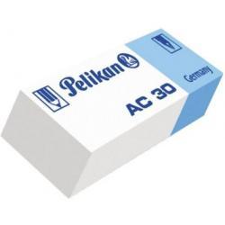 GUMKA DO ŚCIERANIA AC30 PELIKAN