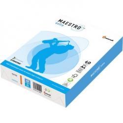 PAPIER MAESTRO EXTRA A4/60 G (500)