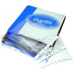 KOSZULKI BANTEX A4 45