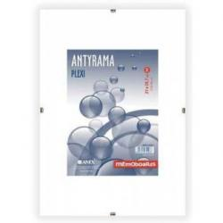 ANTYRAMA PLEKSI 40 X 50 CM