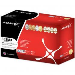 Toner Asarto do Oki C332 46508710 magenta new