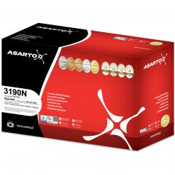 Toner Asarto do Kyocera TK3190 | 25000 str. | P3055 black