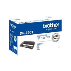 Bęben Brother do HLL23xx/DCPL25xx/MFCL27xx | 12 000 str.