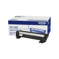 Toner Brother do HL-111x/DCP151x | 1000str. | black