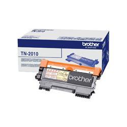 Toner Brother do HL-2130 | 1 000 str. | black