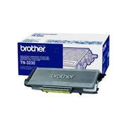 Toner Brother do HL-5340/5370 | 3 000 str. | black