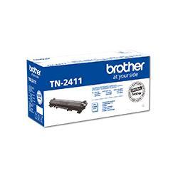 Toner Brother do HLL23xx/DCPL25xx/MFCL27xx | 1200 str.