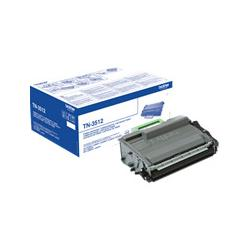 Toner Brother do HLL-6400DW, DCPL-6600DW, MFCL-6800DW | 12 000 str.| black