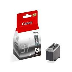 Tusz Canon PG37 do iP1800/2500   11ml   black