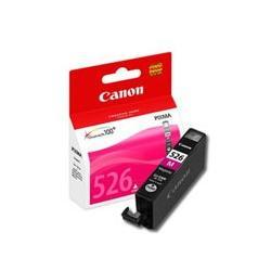 Tusz Canon CLI526M do MG-5150/5250/6150/8150   9ml   magenta