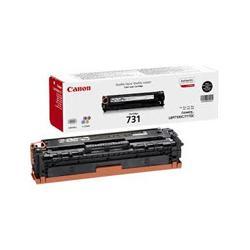 Toner Canon CRG731BK do LBP-7100/7110 | 1 400 str. | black