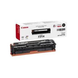 Toner Canon CRG731H do LBP-7100/7110 | 2 400 str. | black