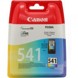 Tusz Canon CL541 do MG-2150/3150 | CMY I