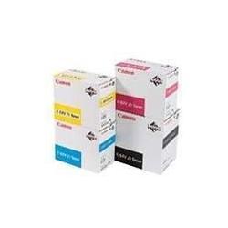Toner Canon CEXV21C do iR C-2280/2880/3380/3580 | 14 000 str. | cyan
