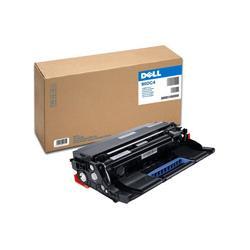 Bęben Dell do B2360d&dn/3460dn/3465dnf | 60 000 str.| black