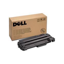 Toner Dell do 1130/1130N/1133/1135N | 2 500 str. | black