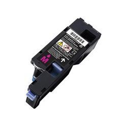 Toner Dell do 1250C/1350CNW/1355CN/CNW/C17XX | 1 400 str. | magenta