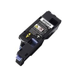 Toner Dell do 1250C/1350CNW/1355CN/CNW/C17XX | 1 400 str. | yellow