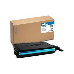 Toner Dell do 2145CN | 5 500 str. | black