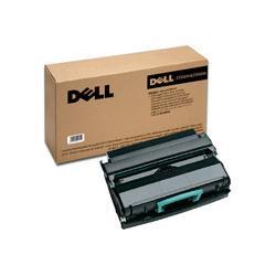 Toner Dell do 2330D/2330DN/2350D | 6 000 str. | black