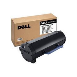Toner Dell do B2360D/B2360DN/B3460DN/B3465DNF | 8 500 str. | black