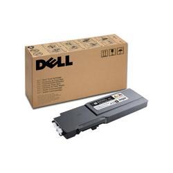 Toner Dell do C3760/3765 | 9 000 str. | magenta