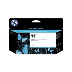 Tusz HP 72 Vivera do Designjet T610/1100/1200/1300 | 130ml | photo black