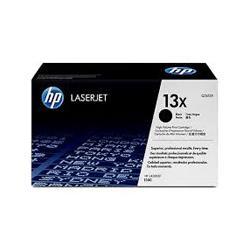 Toner HP 13X do LaserJet 1300   4 000 str.   black