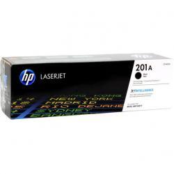 Toner HP 201A do Color LaserJet Pro M252, MFP277 | 1 420 str. | black
