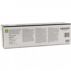 Toner HP 203X HY do Color LaserJet Pro M254dn/M280nw | 2 500 str | yellow