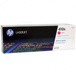 Toner HP 410A do Color LaserJet Pro M452/M477 | 2 300 str. | magenta