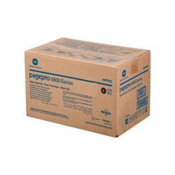 Toner Konica Minolta do PagePro 5650 | 19 000 str. | black