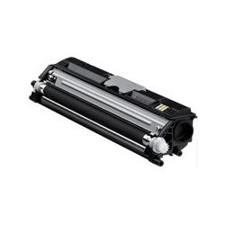 Toner Konica Minolta do MC-1600/1650 | 2 500 str. | black I
