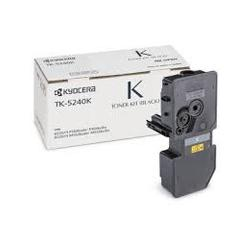 Toner Kyocera TK-5240K do ECOSYS MM5526cdw, MM5526cdn | black