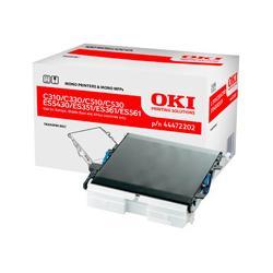 Pas transmisyjny Oki do C-310/330/510/530/ES5430/351/361/561 | 60 000 str.