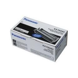 Bęben światłoczuła Panasonic do faksów KX-MBxx | 6 000 str. | black
